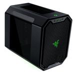 Antec Cube-Razer