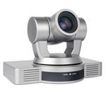 凌视LS-HD310(10倍光学变焦) 视频会议/凌视