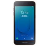 三星GALAXY J2 Core 2020(16GB/全网通) 手机/三星