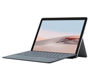 微软Surface Go 2(4425Y/8GB/128GB/WiFi版)
