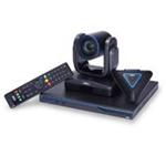 圆展EVC350 视频会议/圆展