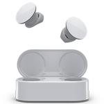 微软Surface Earbuds 耳机/微软