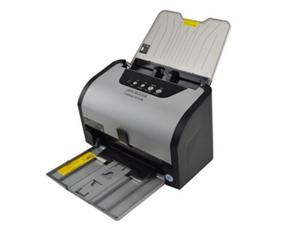 中晶ArtixScan DI 3130s