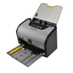 中晶ArtixScan DI 3130s 扫描仪/中晶