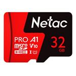 朗科P500至尊Pro版(32GB) 闪存卡/朗科