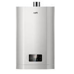 华帝JSQ24-i12061-13 电热水器/华帝