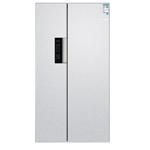 博世KAN9AV240C 冰箱/博世