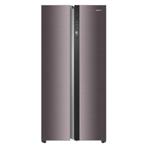 卡萨帝BCD-601WDCTU1 冰箱/卡萨帝