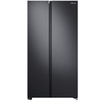 三星RS62R5007B4/SC 冰箱/三星