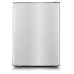 冰熊BCD-60 冰箱/冰熊