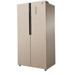 澳柯玛BCD-632WPNE 冰箱/澳柯玛