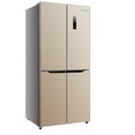 创维WX45CPS 冰箱/创维