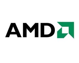AMD Ryzen 3 3100图片