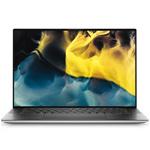 戴尔XPS 15(XPS 15-9500-R1845S) 笔记本电脑/戴尔