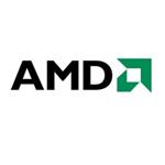 AMD Ryzen 3 3100 CPU/AMD