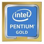 英特尔奔腾金牌 G6600 CPU/英特尔