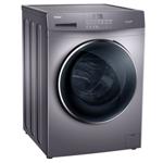 海尔EG100PRO6S 洗衣机/海尔