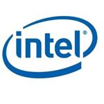 Intel 酷睿i3 10100T