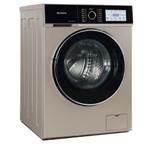 创维F101412LDHiC 洗衣机/创维