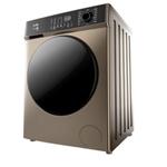 威力XQG90-1228DP 洗衣机/威力