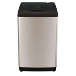 海信XQB100-Q3688PG 洗衣机/海信