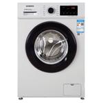 创维XQG90-B15NC1 洗衣机/创维