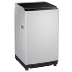 小天鹅TB100V23H 洗衣机/小天鹅