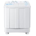 统帅TPB90-1157JS 洗衣机/统帅