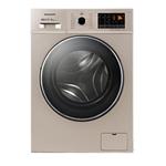 创维F901411NDi 洗衣机/创维