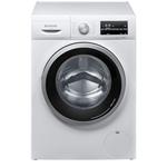 西门子XQG90-WN42A1X00W 洗衣机/西门子