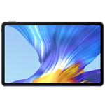 华为荣耀平板V6(128GB/5G版) 平板电脑/华为
