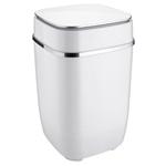 小鸭WPZ3568XL 洗衣机/小鸭