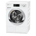 美诺WCI660 C 洗衣机/美诺