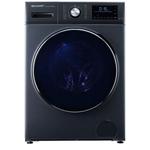 夏普XQG100-6369W-H 洗衣机/夏普