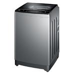 海尔ES100BZ169 洗衣机/海尔