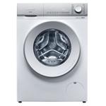 西门子XQG100-WN54B2X00W 洗衣机/西门子