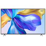 荣耀智慧屏X1 65英寸 平板电视/荣耀
