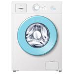 康佳XQG65-10D06W 洗衣机/康佳
