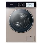 创维F101412LDHC 洗衣机/创维