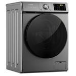 创维XQG80-B40MD 洗衣机/创维