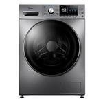 美的MD100A5 洗衣机/美的