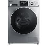 小天鹅TG100-1432DY 洗衣机/小天鹅