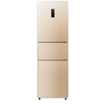 伊莱克斯EME2502TD 冰箱/伊莱克斯