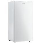 奥克斯BC-70P95L 冰箱/奥克斯