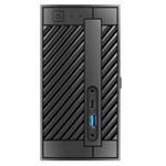 海尔云悦mini N-H30S(G4930/8GB/128GB/集显) 台式机/海尔