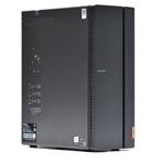 联想擎天T510A-15ICB(I5 9400/4GB/1TB/集显) 台式机/联想