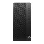 惠普282 Pro G5 MT(i3 9100/4GB/256GB/核显) 台式机/惠普
