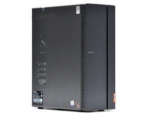 联想擎天T510A-15ICB(I5 9400/4GB/1TB/集显)