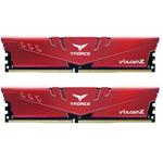 十铨科技 火神系列 32GB(16GB×2)DDR4 3200