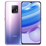 小米红米10X(6GB/64GB/5G版) 手机/小米